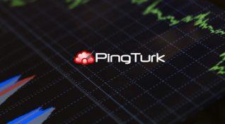 PingTurk: Site ve sunucu erişim izlemesinde yerli çözüm