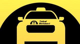 Taksi Rehberi: Taksi durakları üzerinden büyüyen araç çağırma uygulaması