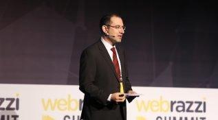 P&G Türkiye Markalar DirektörüTaygun Günay'dan dijital çağda iç görüye dayalı marka yaratmak