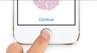 Apple parmak izi sensörünü 2018 yılında tamamen bırakabilir