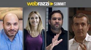Webrazzi Arena 2017 jürisi belli oldu!