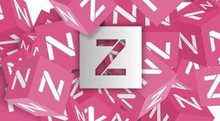 Equinix, Zenium'un İstanbul'daki veri merkezini 93 milyon dolara satın aldı