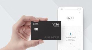 Pazara çıkmadan 8,5 milyon dolar yatırım alan Zerocard, kredi kartıyla banka kartını birleştiriyor