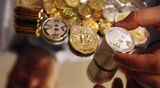 17 milyonuncu bitcoin çıkartıldı