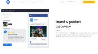 Kullanıcıların ürettiğe içeriğe odaklanan Yotpo, 51 milyon dolar yatırım aldı