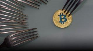 Bitcoin-Cash 15 Mayıs çatallanması öncesinde tırmanışa geçti