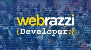 Webrazzi Developer 2017'nin yeni konuşmacıları belli oldu!