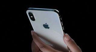 """Morgan Stanley: Apple'ın """"iPhone şirketi"""" olma dönemi sona eriyor"""