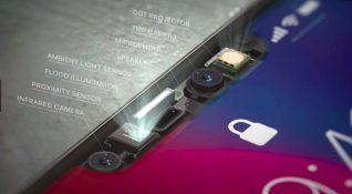 Face ID, Touch ID hangi güvenlik seçeneği daha hızlı?