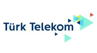 Bankalar, Türk Telekom'un yüzde 55 hissesini devralmak için Rekabet Kurumu'na başvuru yaptı
