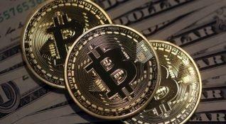 Hollanda Maliye Bakanı, kripto paralara ilişkin uluslararası düzenlemelerin peşinde
