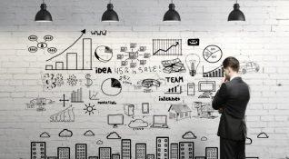 Hedef kitlenizi tanımak için pazar araştırması yaparken kullanabileceğiniz 10 araç