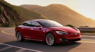 Tesla, kârlılığa ulaşabilmek için tedarikçilerden geri ödeme talep ediyor