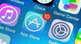 Kullanıcıların uygulamalarda geçirdiği zaman azalıyor, harcadığı para artıyor