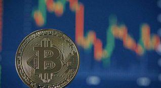 Bitcoin tekrardan 11 bin doların üzerinde ama neden?