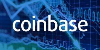 2017 hedefini yüzde 66 aşan CoinBase, 1 milyar dolar gelir elde etti
