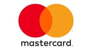 MasterCard, devlet destekli kripto paralar kabul edilebilir olduğunu düşünüyor
