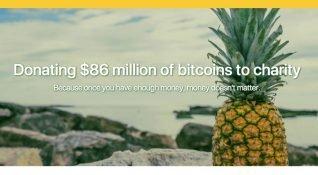 Bitcoin, internetin arşivlenmesine nasıl büyük bir katkıda bulundu?