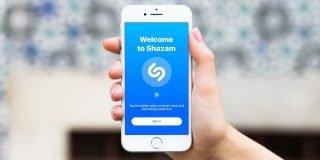Avrupa Komisyonu, Apple'ın Shazam'ı satın alması ile ilgili soruşturma başlattı