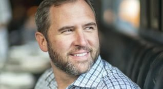 Ripple CEO'su Garlinghouse'un anlatımıyla: XRP