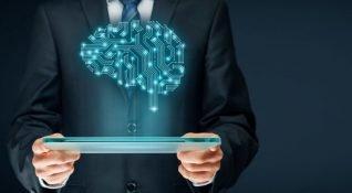 Yapay zekanın geleceğini belirleyen 100 girişim