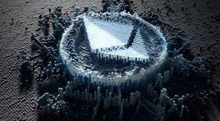 """Ethereum blok zincirinde yaratılan """"Decentralized Autonomous Organization"""" nedir?"""