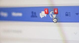Facebook'un yeni algoritma değişimi ile markaların etkileşimleri düşecek