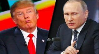 ABD seçimlerine müdahale eden Rus hackerları Hollandalı casuslar tespit etmiş