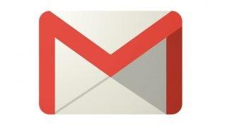 Gmail'in yenilenen web arayüzünden ilk görseller yayınlandı