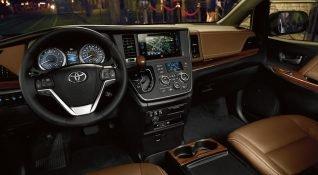Toyota ve Lexus araçlarına Alexa'yı entegre edecek