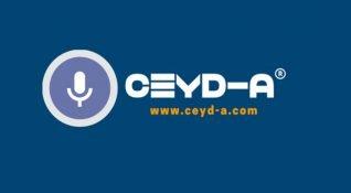 Yeni özellikler kazanan sesli asistan CEYD-A, 2,5 milyon kullanıcıya ulaştı