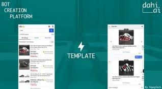 Dahi.ai, Template özelliğiyle Chatbot entegrasyonunu kolaylaştırıyor
