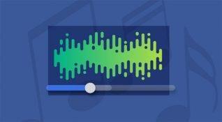 Facebook yeni zaman birimi ile karşımızda: Flick