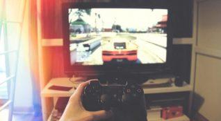 """""""Oyun Bağımlılığı"""" Dünya Sağlık Örgütü tarafından resmi olarak tanındı"""