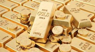 Dünya Altın Konseyi, bitcoinin merkez bankalarının sonunu getireceğine inanıyor