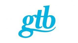 WPP'den Ford'un ajans sayısını düşüren bütünleşik servis: GTB Türkiye