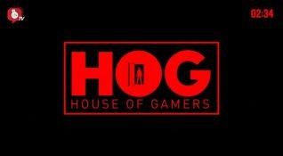 House of Gamers, Twitch dünya sıralamasında 1 numaraya çıktı