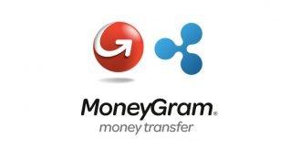 Ripple, XRP kullanılarak para transferi testleri içi Moneygram ile anlaştığını duyurdu