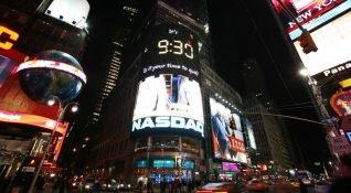 NASDAQ kripto para borsası mı oluyor?
