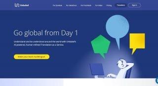 Yapay zeka ve insan destekli çeviri platformu Unbabel 23 milyon dolar yatırım aldı