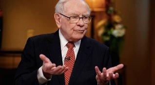 Milyarder yatırımcı Warren Buffett: Kripto paraların sonu kötü bitecek
