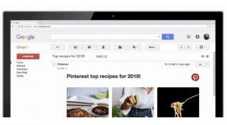 Gmail ile AMP'yi birleştiren Google, domine olduğu pazarda yeni bir döneme mi giriyor?