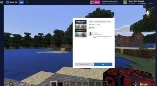 """""""Doğrudan Satın Alma"""" özelliğini duyuran Mixer, daha fazla oyunseveri platforma çekmek istiyor"""