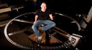 Jeff Bezos'un 42 milyon dolarlık 10.000 yıl saati amacına hizmet eder mi?