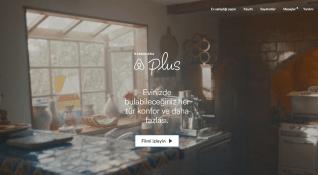 Airbnb, Airbnb Plus ürünüyle otellerle sürdürdüğü rekabeti artırıyor