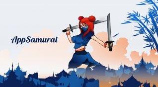 ACT Venture Partners'tan App Samurai'a 1 milyon euro yatırım