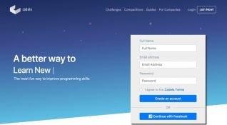 Webrazzi Arena 2017 ikincisi Codela'nın öne çıkan yeni özellikleri