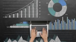 Veri analizini kolaylaştıran 10 araç