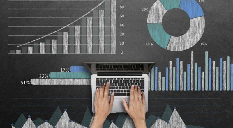 Veri analizini kolaylaştıran 10 araç - Webrazzi