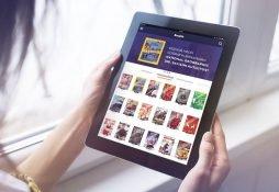 Dijital yayın platformu Dergilik, Ocak ayında 4,3 milyon okunma sayısına ulaştı